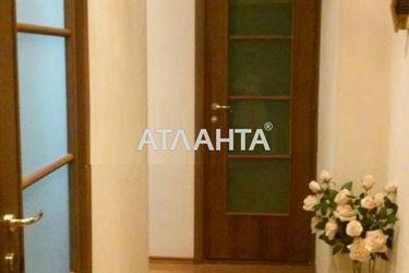 Зображення 3 — продається 2-кімнатна в Приморському районі: 78000 у.е.