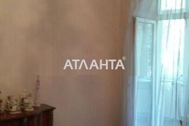 Зображення 5 — продається 2-кімнатна в Приморському районі: 78000 у.е.