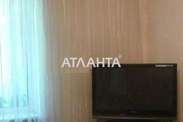 Зображення 6 — продається 2-кімнатна в Приморському районі: 78000 у.е.