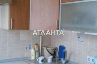 Зображення 2 — продається 2-кімнатна в Приморському районі: 78000 у.е.