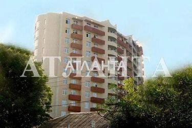 Изображение 2 — продается 3-комнатная в Киевском районе: 119990 у.е.