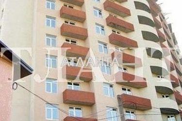 Изображение 3 — продается 3-комнатная в Киевском районе: 119990 у.е.