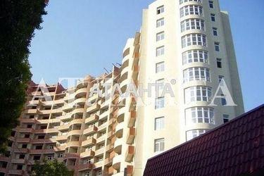 Изображение 4 — продается 3-комнатная в Киевском районе: 119990 у.е.