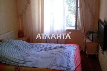Зображення 2 — продається багатокімнатна в Суворовському районі: 43000 у.е.