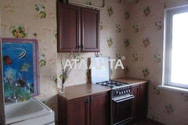 продается 1-комнатная в Малиновском районе — 53000 у.е.