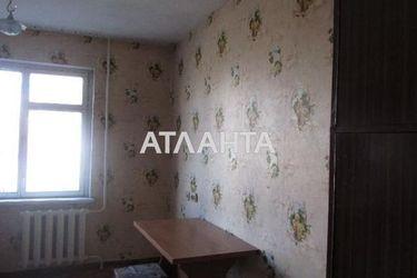 Изображение 2 — продается 1-комнатная в Малиновском районе: 53000 у.е.