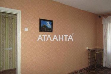 Изображение 3 — продается 1-комнатная в Малиновском районе: 53000 у.е.