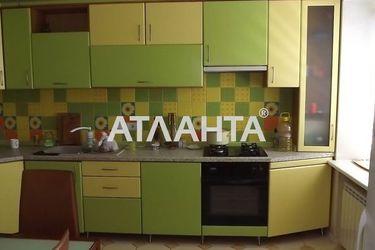 продается 3-комнатная в Черноморске — 65000 у.е.