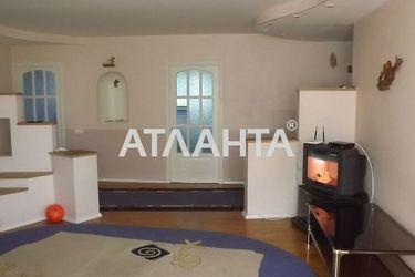 Изображение 2 — продается 3-комнатная в Черноморске: 65000 у.е.