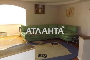 Изображение 3 — продается 3-комнатная в Черноморске: 65000 у.е.