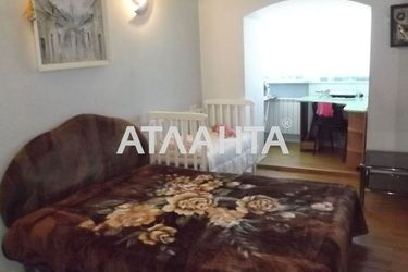 Изображение 4 — продается 3-комнатная в Черноморске: 65000 у.е.