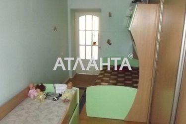 Изображение 5 — продается 3-комнатная в Черноморске: 65000 у.е.