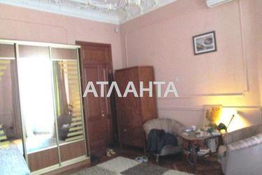 Зображення 4 — продається 1-кімнатна в Приморському районі: 45000 у.е.