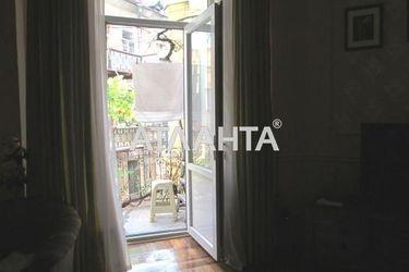 Изображение 2 — продается 1-комнатная в Приморском районе: 45000 у.е.