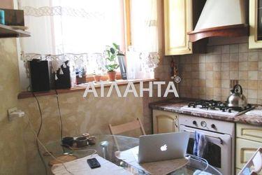 Зображення 3 — продається 1-кімнатна в Приморському районі: 45000 у.е.
