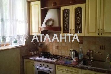 продається 1-кімнатна в Приморському районі — 45000 у.е.