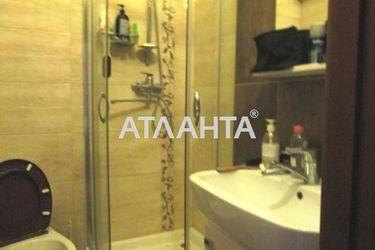 Изображение 5 — продается 1-комнатная в Приморском районе: 45000 у.е.