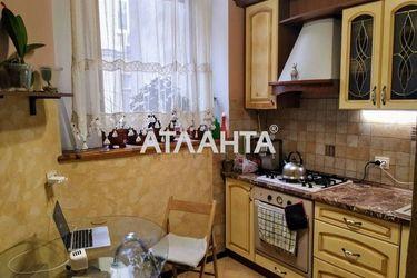 Изображение 8 — продается 1-комнатная в Приморском районе: 45000 у.е.