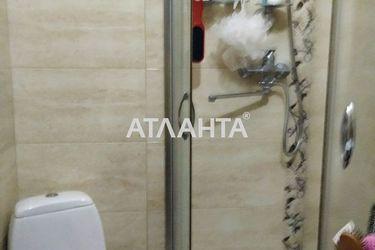 Изображение 9 — продается 1-комнатная в Приморском районе: 45000 у.е.