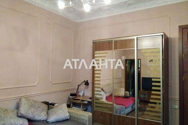 Изображение 11 — продается 1-комнатная в Приморском районе: 45000 у.е.
