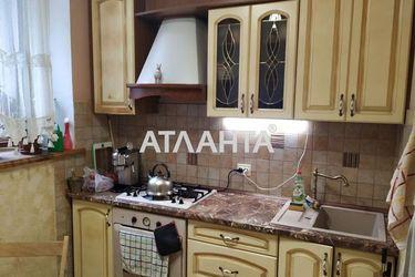 Изображение 14 — продается 1-комнатная в Приморском районе: 45000 у.е.