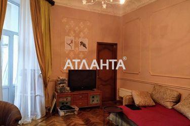 Изображение 15 — продается 1-комнатная в Приморском районе: 45000 у.е.