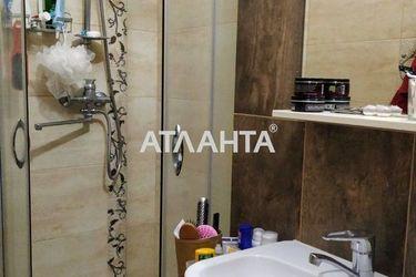 Изображение 16 — продается 1-комнатная в Приморском районе: 45000 у.е.