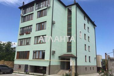 продається 2-кімнатна в Чорноморську — 70000 у.е.