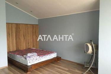 Зображення 4 — продається 2-кімнатна в Чорноморську: 70000 у.е.