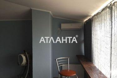 Зображення 5 — продається 2-кімнатна в Чорноморську: 70000 у.е.
