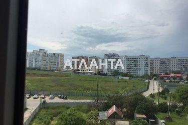 Зображення 6 — продається 2-кімнатна в Чорноморську: 70000 у.е.