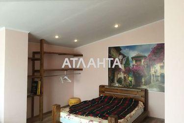 Зображення 8 — продається 2-кімнатна в Чорноморську: 70000 у.е.