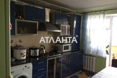 продается 3-комнатная в Черноморске — 80000 у.е.
