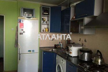 Изображение 2 — продается 3-комнатная в Черноморске: 80000 у.е.