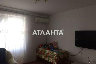Изображение 5 — продается 3-комнатная в Черноморске: 80000 у.е.