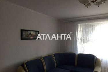 Изображение 6 — продается 3-комнатная в Черноморске: 80000 у.е.