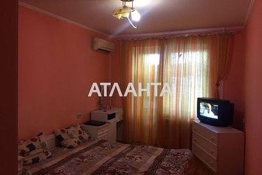 Изображение 7 — продается 3-комнатная в Черноморске: 80000 у.е.