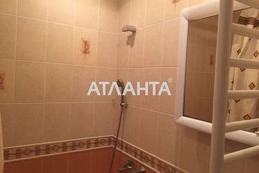 Изображение 8 — продается 3-комнатная в Черноморске: 80000 у.е.