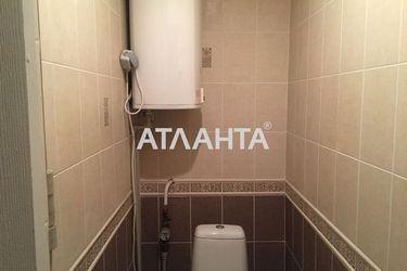 Изображение 9 — продается 3-комнатная в Черноморске: 80000 у.е.