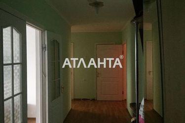 Изображение 11 — продается 3-комнатная в Черноморске: 80000 у.е.
