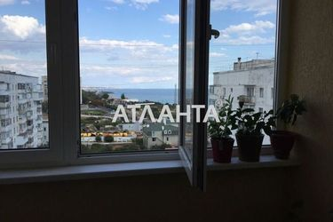 Изображение 12 — продается 3-комнатная в Черноморске: 80000 у.е.