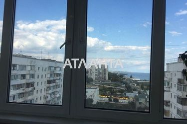 Изображение 13 — продается 3-комнатная в Черноморске: 80000 у.е.