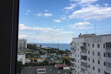 Изображение 14 — продается 3-комнатная в Черноморске: 80000 у.е.