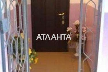 Изображение 11 — продается 3-комнатная в Киевском районе: 74000 у.е.