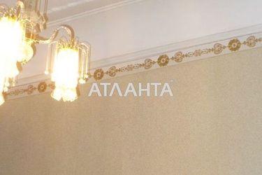 Зображення 3 — продається 3-кімнатна в Приморському районі: 55000 у.е.