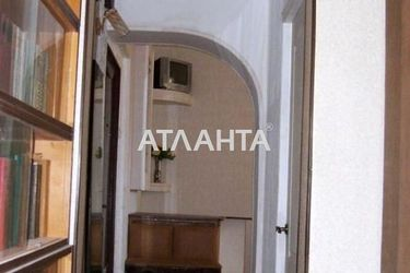 Зображення 4 — продається 3-кімнатна в Приморському районі: 55000 у.е.
