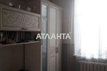 Зображення 7 — продається 3-кімнатна в Приморському районі: 55000 у.е.