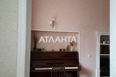 Зображення 8 — продається 3-кімнатна в Приморському районі: 55000 у.е.