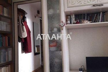 Зображення 13 — продається 3-кімнатна в Приморському районі: 55000 у.е.