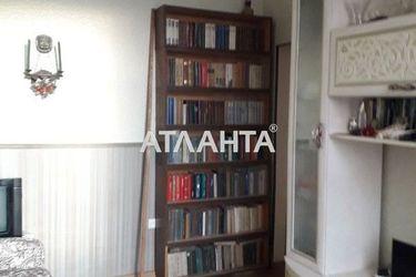 Зображення 14 — продається 3-кімнатна в Приморському районі: 55000 у.е.